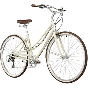 Electra Loft 7D City Bike Women beige